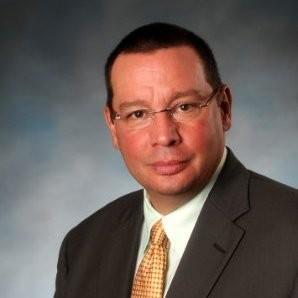 Paul W. Santoro